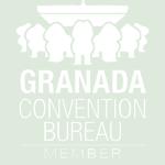 Granada Convention Bureau