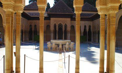 alhambra-completa